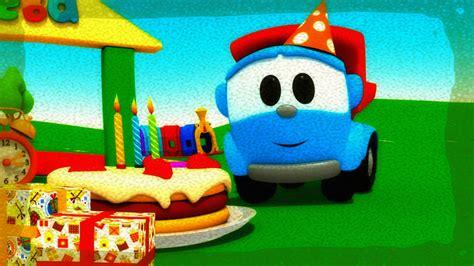 imagenes cumpleaños originales fotos felicitaciones originales para ni 241 os im 225 genes de