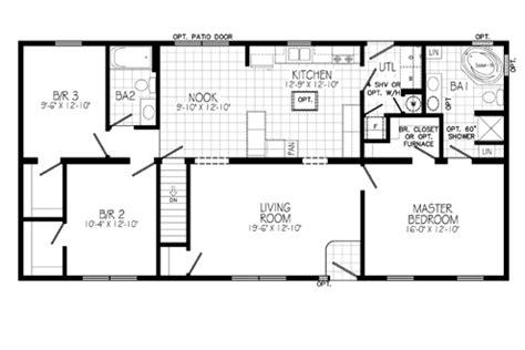 cuanto cuesta una casa prefabricada 191 cu 225 nto cuesta una casa prefabricada informaci 243 n y