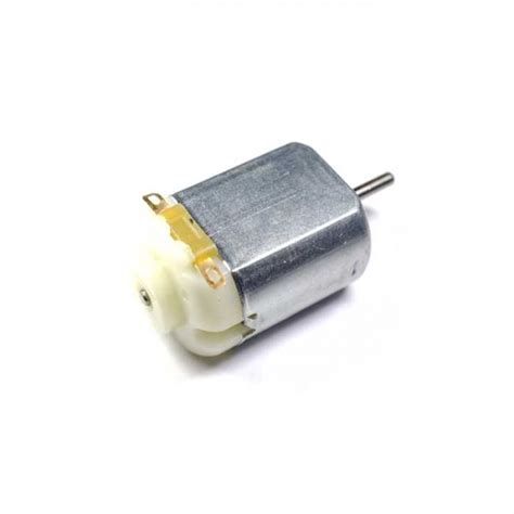 Jual Motor Dc Encoder jual motor dinamo dc standar