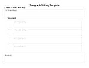 topic template the world s catalog of ideas