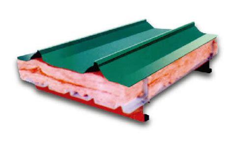 Fiber Glasswool fiber glasswool sandwich panels fiber glasswool sandwich