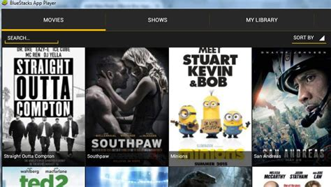 download film box office 2016 gratis moviebox for pc windows 10 movie search engine at search com