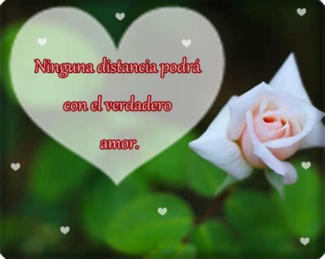 imagenes de amor a distancia con frases cortas imagenes de amor a distancia con frases cortas imagui