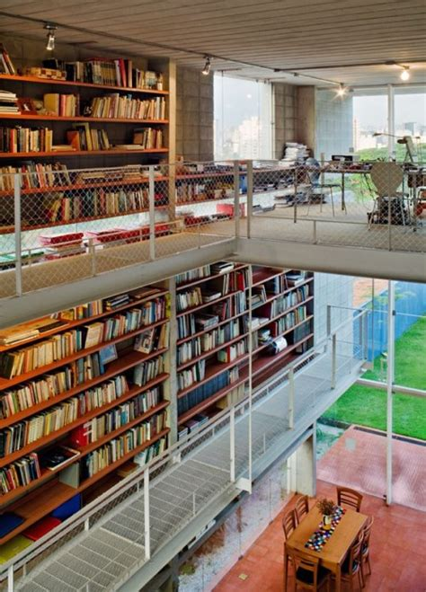 20 design ideas for your home library top design 20 creative home library designs