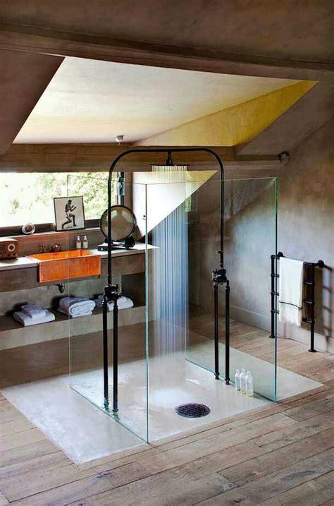vintage bathroom decor with nice accessories and designs 20 bathroom designs with vintage industrial charm
