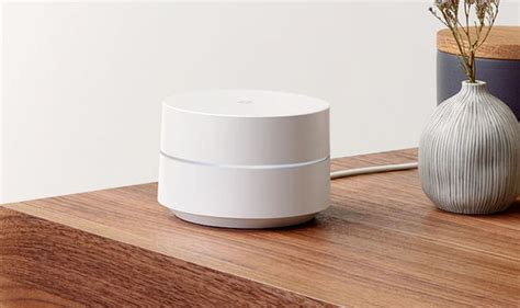 wifi review almost solved all my home