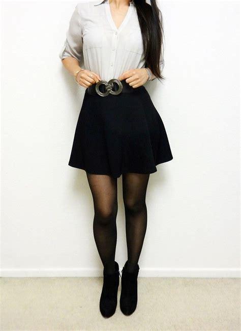 imagenes libres para usar las 25 mejores ideas sobre faldas con botas en pinterest y