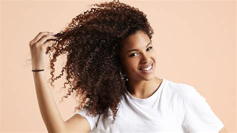 missing edges hair styles thinning edges be gone 5 ways to get those missing edges