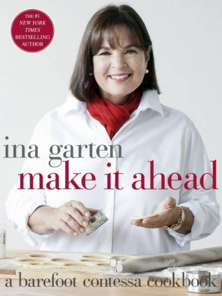 ina garten entertaining two part holiday gift guide for the entertainer an extraordinary day