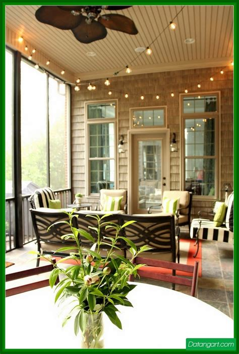 string lights for screened porch string lights for screened porch