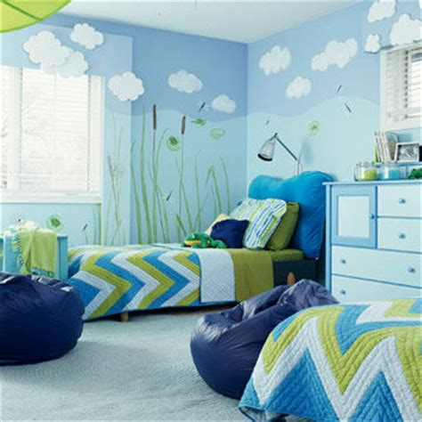 princess and the frog bedroom theme cute rooms for boys