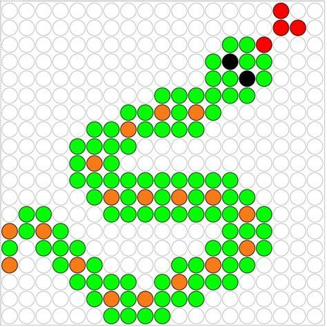pattern definition slang 17 best images about kralenplankjes on pinterest perler