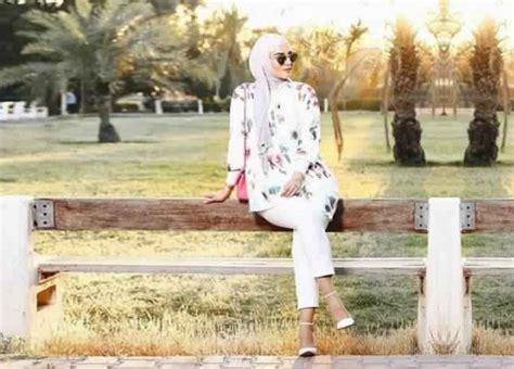 libas 2015 moda libas 2015 moda 30 styles de hijab tendance automne hiver