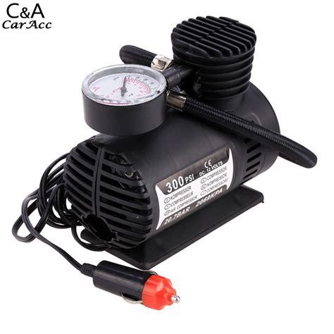 Pompa Air Mini Dc 12 Volt acquista all ingrosso 12 volt elettrica