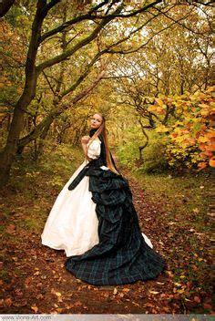 Viona Cape Skirt 1000 images about renaissance themed wedding ideas on