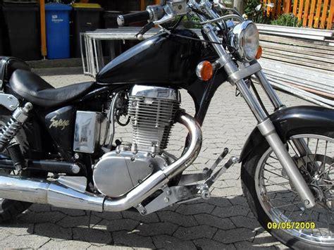 Ls 650 Motorrad Forum by Suzuki Ls650 Savage Das Beste Anf 228 Nger Motorrad Der Welt