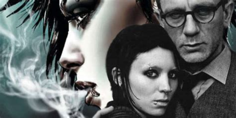 girl with the dragon tattoo sequel the girl with the dragon tattoo sequel likely not