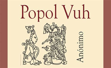 celebrando el libro nacional de guatemala popol vuh portal mcd el popol vuh libro sagrado con m 225 s de 450 a 241 os de antig 252 edad 187 rep 250 blica gt informaci 243 n de