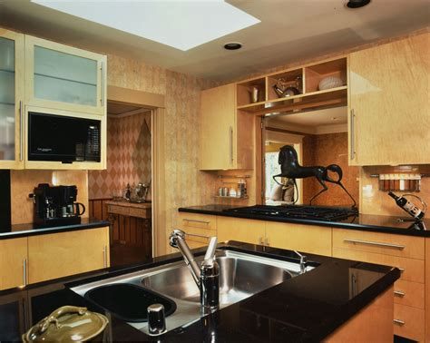 Kitchen Designers Los Angeles by 100 Kitchen Design Los Angeles Kitchen Remodeling