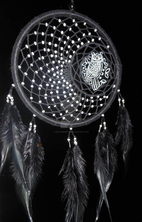 Gypsy Bedroom Decor 25 Best Ideas About Owl Dream Catcher On Pinterest