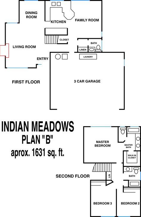 east meadows floor plan simi valley indian hills indian meadows floor plans