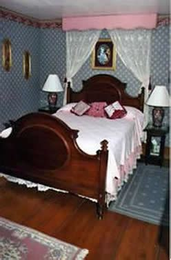 vermont bed board middlebury vermont inn rosebelle s victorian bed