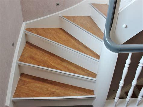 bs renovierung treppenrenovierung mit designbodenbelag meisterbetrieb