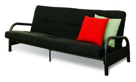 Futons Calgary by Futon Calgary Bm Furnititure