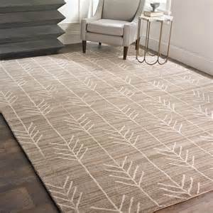 area rugs theme best 25 rustic area rugs ideas on living room