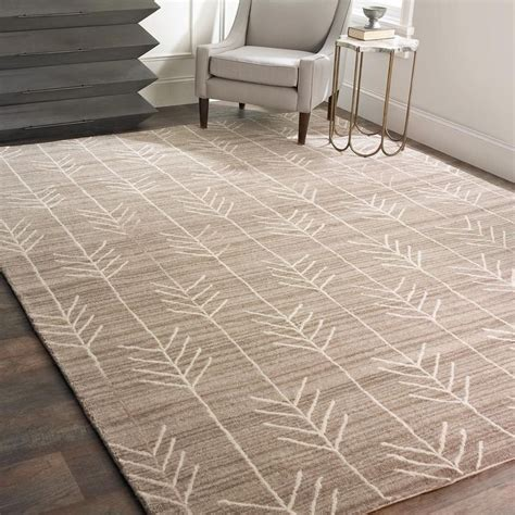dining room rugs 8 x 10 dining room rugs 8 x 10 16804