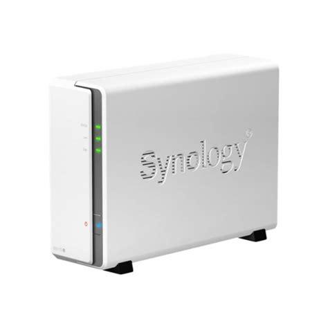 Synology Ds216se Nas Server synology ds216se synology ds216se 2 bay nas server