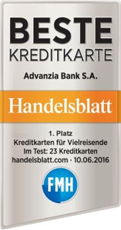 advanzia bank trier kontaktdaten