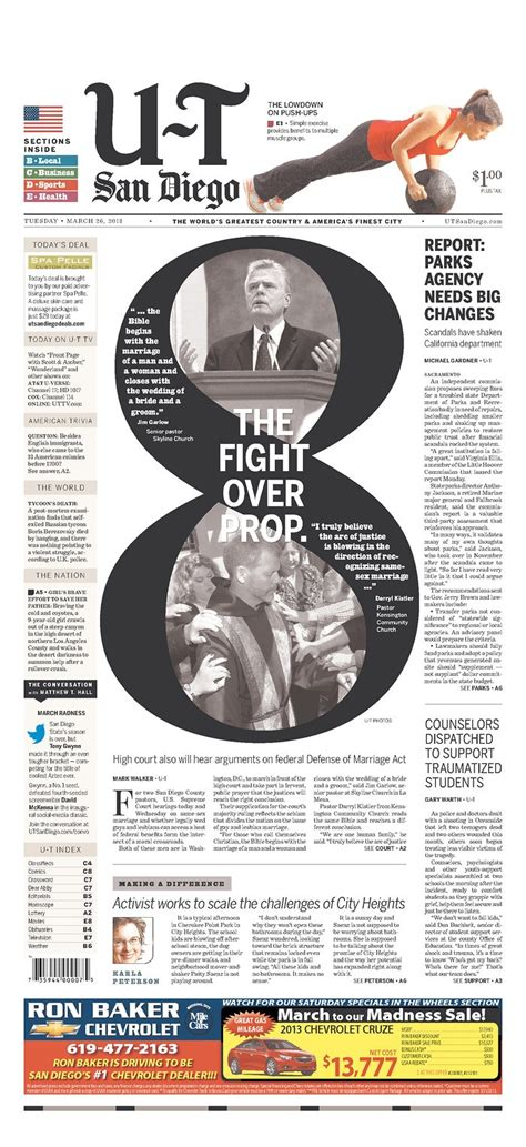 newspaper layout english 71 best images about newspaper layout and design on pinterest