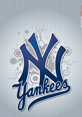 yankees mobile yankees mobile wallpaper mobile toones