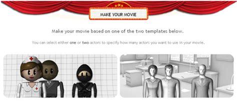 Blender Cosmos Yang Bisa Berhenti Sendiri membuat animasi sendiri tantoroni