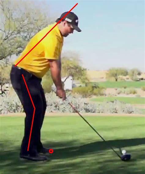 golf swing secrets reed golf swing secrets consistentgolf