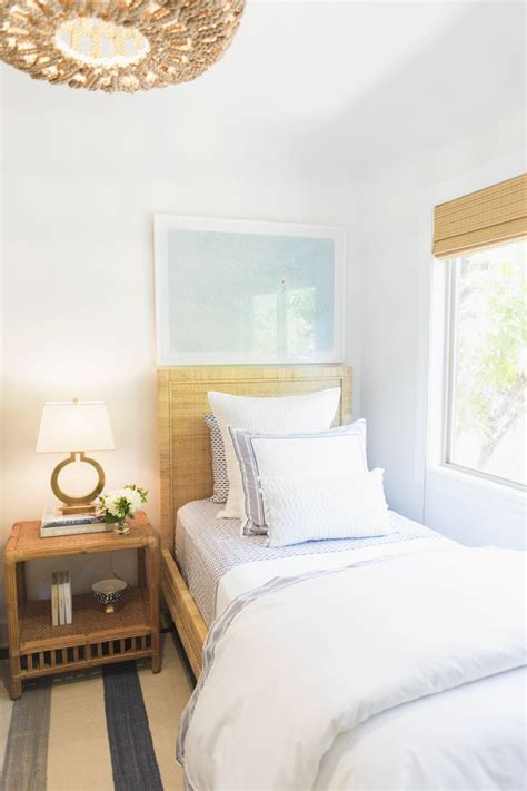 serena and lily bedroom room makeover with serena lily and gray s bora bora