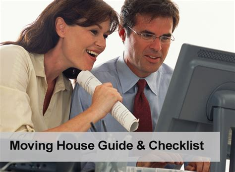 house movers edmonton house moving checklist archives