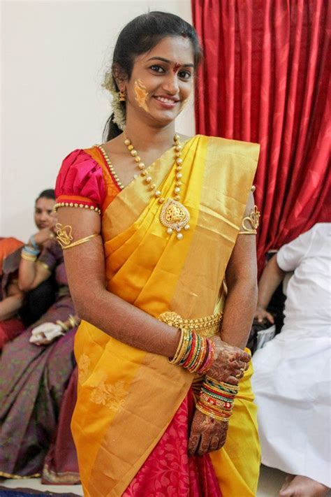 17 Best images about Bridal sari online shopping. on