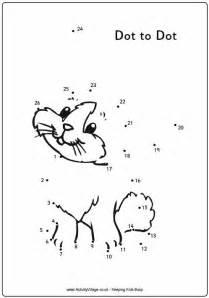 free printable dot to dot minecraft free dot to dot worksheets 1 10 free dot to worksheets