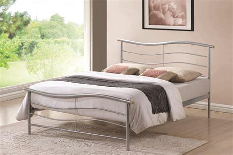 roller bed bed rush roller bed frame bed rush for affordable beds