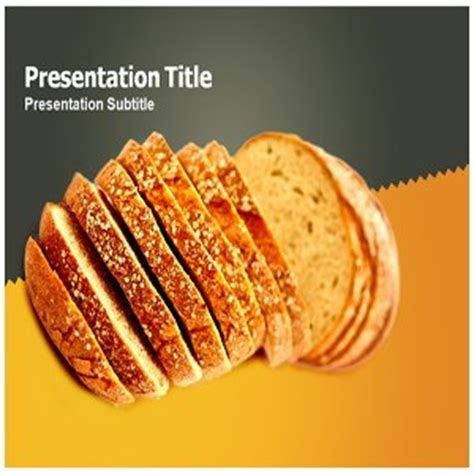 powerpoint themes bread 301 moved permanently
