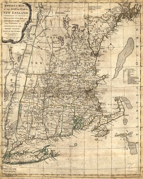 colonie map type of house new colonial