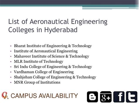 analog layout engineer jobs in hyderabad career options and list of aeronautical engineering colleges