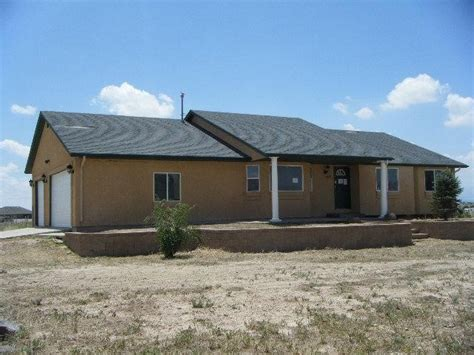 206 south reynosa drive pueblo west co 81007 foreclosed