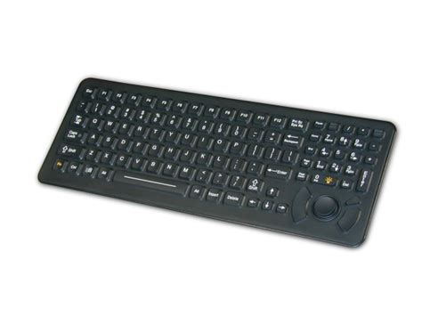 rugged keyboards 102 slk rugged illuminated keyboard sparton rugged electronics