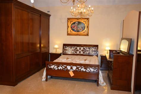 offerte camere da letto le fablier da letto i ciliegi di le fablier arredamento in