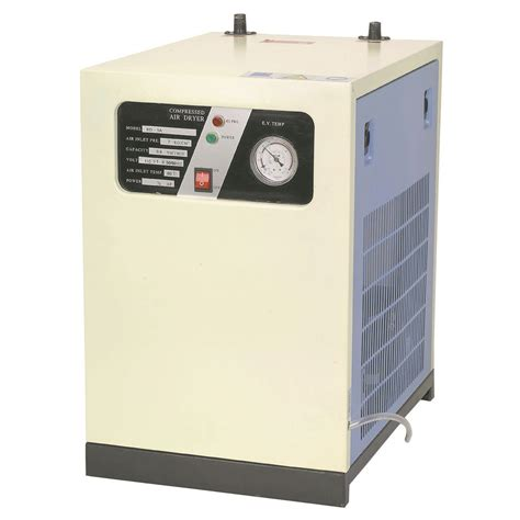 Compressed Air Dryers Compressed Air Driers All | compressed air dryer save on this compressed air dryer