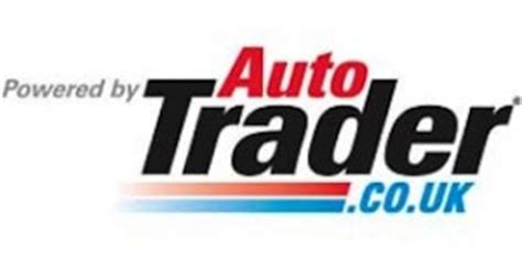autotrader uk why buyers can t access auto trader car dealer magazine