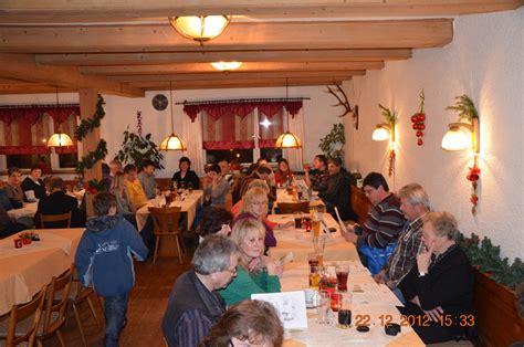 wann ist kirchweih unterkrumbach im frankenland weihnachten2012